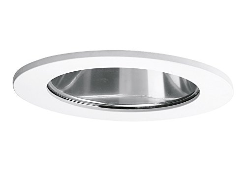 Aurora Led Downlight
