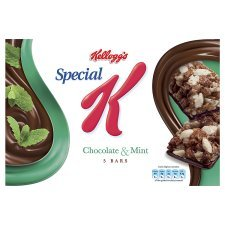 kelloggs-special-k-chocolate-and-mint-bars-5x22g