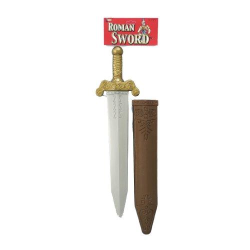 Roman Sword Costume Weapon - 1