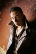 Image de Bruce Springsteen