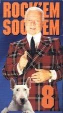 Rock' Em Sock'em 8