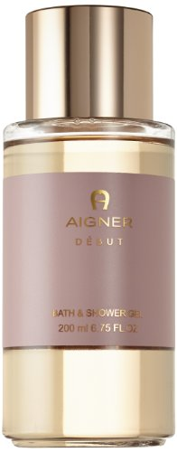 etienne-aigner-debut-bath-and-shower-gel-200ml