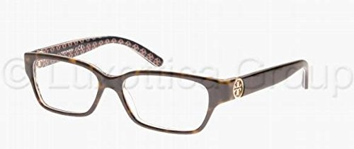 Tory Burch Eyeglasses TY2025 (Tory Burch Eyeglass Frames compare prices)