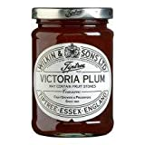 Wilkin & Sons Tiptree Victoria Plum Conserve 340G
