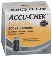 accu-chek-fastclix-lanzetten-204-st
