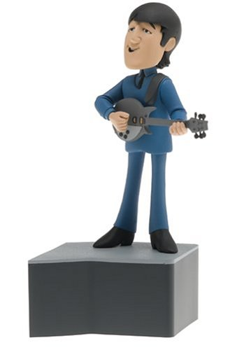 Buy McFarlane Toys Beatles Saturday Morning Cartoon Action Figure John Lennon