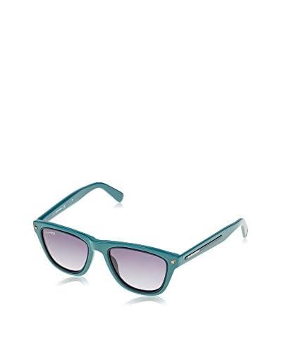 D Squared Gafas de Sol Dq0169 (51 mm) Verde