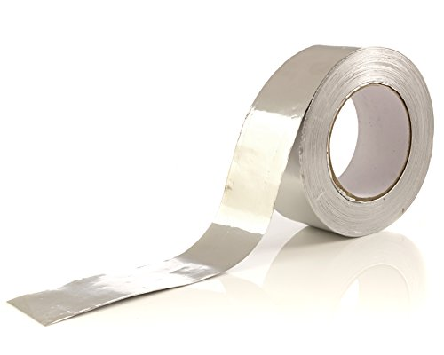 aluminum-tape-aluminum-foil-tape-19-inch-x-150-feet-34-mil-good-for-hvac-ducts-insulation-and-more