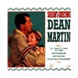 Season's Greetings ~ Dean Martin