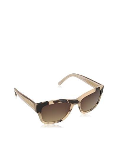 BURBERRYS Gafas de Sol 4188_350213 (58.3 mm) Beige / Negro