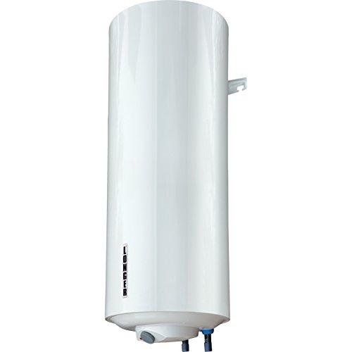elektro warmwasserspeicher und elektroboiler einer elektroheizung f r warmwasserboiler. Black Bedroom Furniture Sets. Home Design Ideas