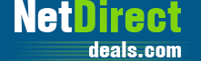 Net Direct Deals