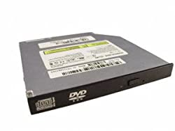 Dell K8957 CDRW DVD Combo Drive for Poweredge Servers