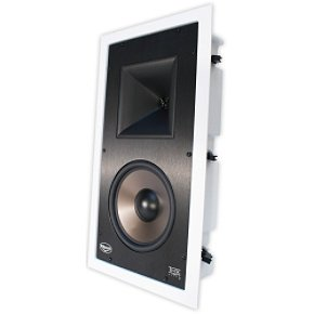 Klipsch Kl-7800-Thx Ultra2 Certified In-Wall Lcr Loudspeaker - Each