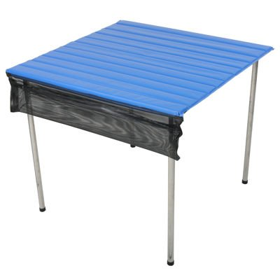 Portable Roll-a-Table