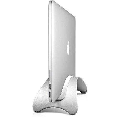 twelve-south-okarc-stand-per-macbook-macbook-pro-argento