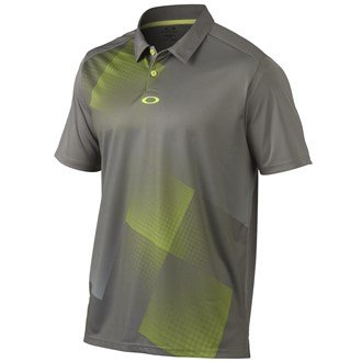 oakley-mens-miller-polo-shirt-with-button-placket-and-moisture-management-properties-100-polyester-g