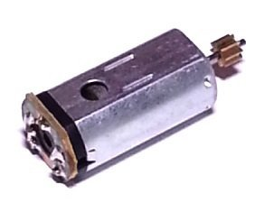 WL Toys V913-34 Replacement Tail Motor (V913 Replacement Parts compare prices)