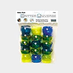 Ware Manufacturing Critter Universe Value Pack