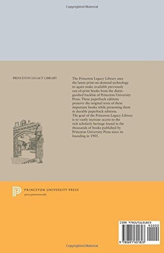 The Muslim Bonaparte: Diplomacy and Orientalism in Ali Pasha's Greece (Princeton Legacy Library)