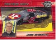 Buy 2004 Wheels High Gear #67 Jamie McMurray's Car PREV by Wheels High Gear