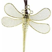 Dragon Fly Lights
