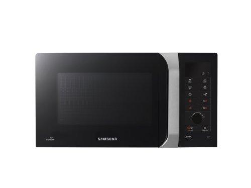 Samsung CE107F-S