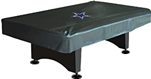 NFL Dallas Cowboys Pool Table Cover by Imperial