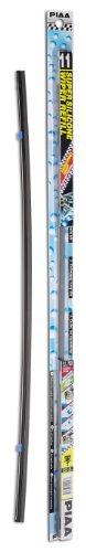PIAA 94048 Silicone Wiper Blade Refill, 19