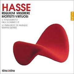 Johann Adolf Hasse 31B8BDF228L._SL500_AA240_