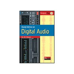 Hal Leonard Sound Advice on Digital AudioHal Leonard Sound Advice on Digital Audio