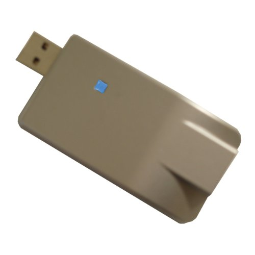 GVMate: VoIP Phone Adapter with Google Voice and Optional 911. Free Home Phone Service Using Google Voice And Any Regular Telephone. usb|skype|sip|facebook|obi|100|net|talk|magic|jack|plus|ata|gvjack|app