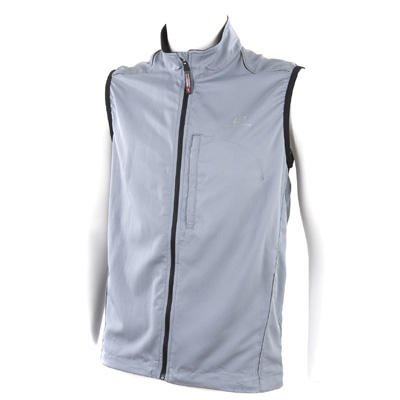 Image of Bellwether 2012 Men's Velocity Cycling Vest - 90515 (B001PN7ZRM)