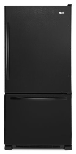 amana black dating site The great amana® products below  features i have been a sears kenmore purchaser dating back  ft top load washer with stainless steel tub reviews.