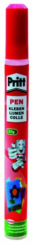 klebestift-pritt-pen-27g
