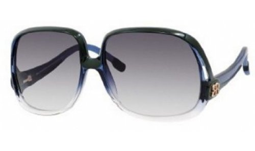 Balenciaga Balenciaga 0141/S Sunglasses Color 0DBX JJ