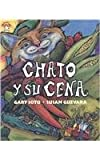 Chato Y Su Cena / Chatos Kitchen (Live Oak Readalong) (Spanish Edition)