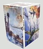 紺碧の艦隊X旭日の艦隊 コンプリート DVD-BOX 2