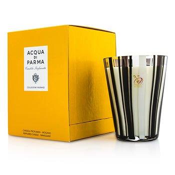 murano-glass-perfumed-candle-mogano-mahogany-200g-705oz