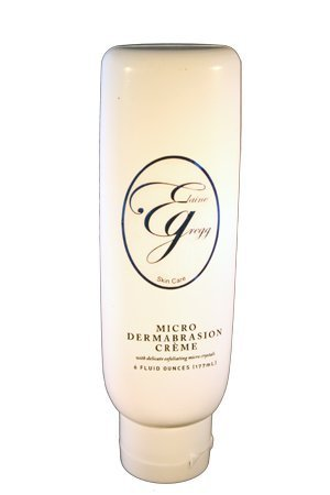 elaine-gregg-microdermabrasion-creme-6-oz-by-aziz-skin-wellness