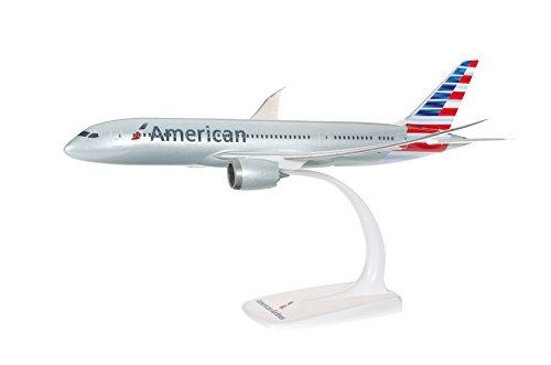 herpa-610551-american-airlines-boeing-787-8-dreamliner
