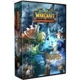 WOW Heroes of Azeroth Starter Deck - 1