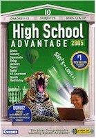 High School Advantage 2005