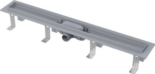 desague-de-duchas-de-desague-plastico-oxido-acero-inoxidable-1000mm-oxido-950mm