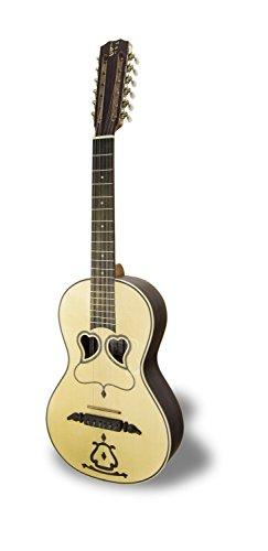 apc-instruments-vtr-ac-s-miguel-azores-instrumento-tradicional-portugues