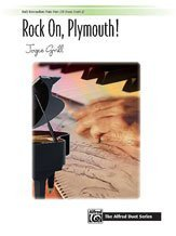 rock-on-plymouth-piano-sheet