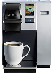 Keurig K150 Commercial Brewing System (Keurig Commercial K150 compare prices)