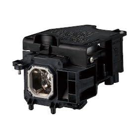リコー IPSiO PJ 交換用ランプ タイプ6 308929