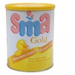 Amazon.com: Baby Formula - Feeding: Baby Products