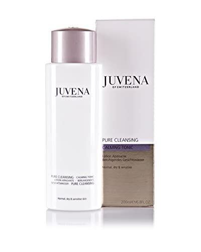 Juvena  Loción Calmante Pure Lotion Calming 200 Ml